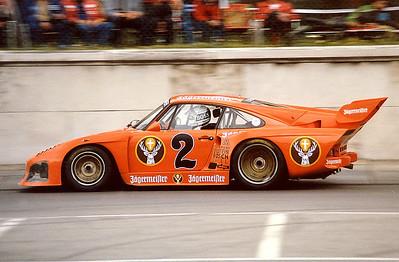 19800621_Porsche935K3_Kremer_Jägermeister_JMass_filtered