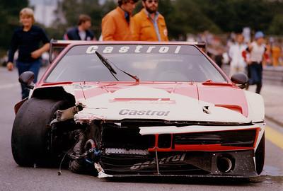 19800621_88_BMW_M1_JoGartner_PracticeAccident_filtered