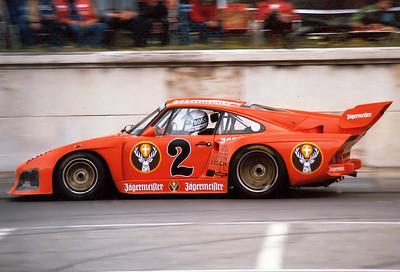 19800621_Norisring_Kremer_Porsche935K3_JMass_20180115_1300_filtered