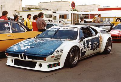 19800622_55_BMW_M1_SchurtiManfred_Cassani_filtered
