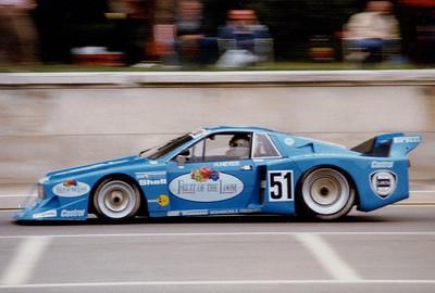 19800621_LanciaBeta_H_Heyer