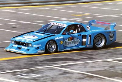 19810628_01_LanciaBetaTurbo_HansHeyer_filtered