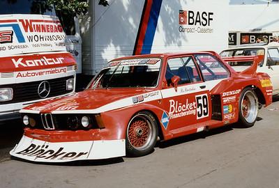 19800622_59_BMW320_BerndBrutschin_filtered