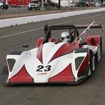 M20F, Bulldog Motorsport