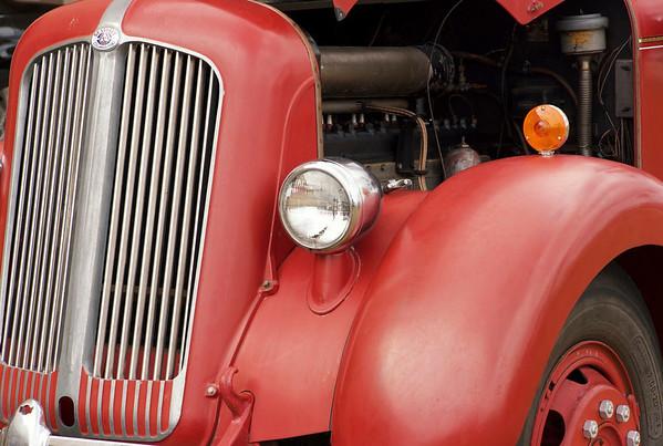 North Palm Beach Dream Car Show