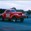 1965 Connecticut Dragway