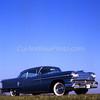 Oldsmobile Super 88 434