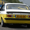 Opel Kadett_0937