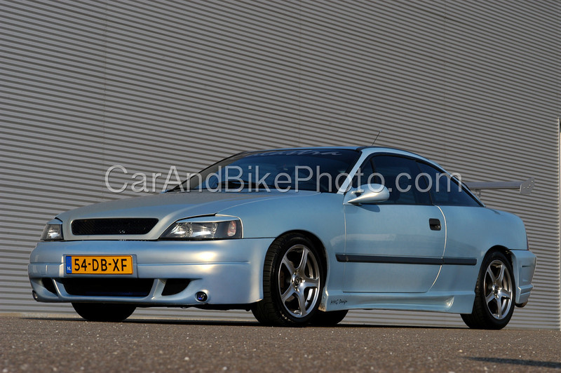Opel Calibra_0001