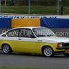 Opel Kadett_0995