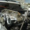 Opel Kadett_1032