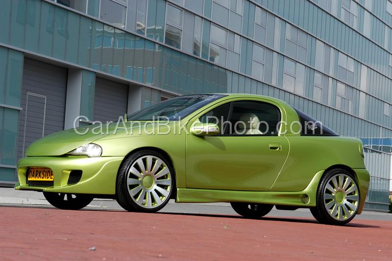 Opel Tigra_3198