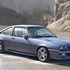 Opel Manta_7331