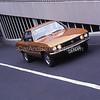 Opel Manta A 342
