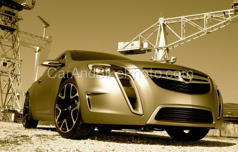 Opel prototype_1490b