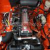 Opel Kadett_1065