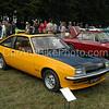 Opel Manta GTE_0086