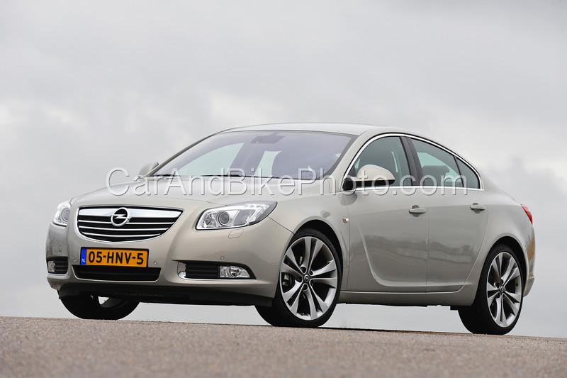 Opel Insginia (09)_1165