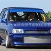 Opel Corsa_3589