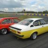 Opel Kadett_0904