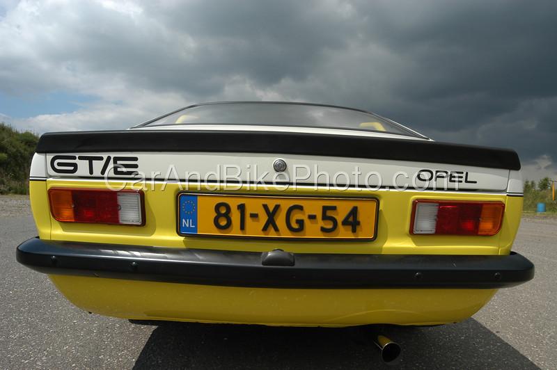 Opel Kadett_1058