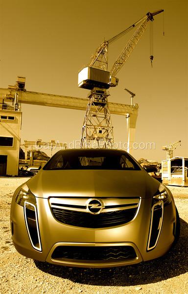 Opel prototype_1486b