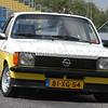 Opel Kadett_0932