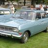 Opel_9614