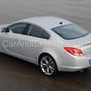Opel Insginia (09)_1128