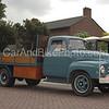 Opel Blitz_2534