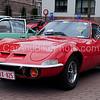 Opel GT_5776