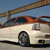 Opel astra_5672