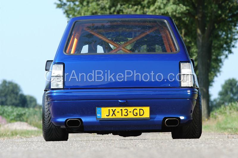 Opel Corsa_3519
