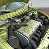 Opel Tigra_3232