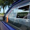 Opel Corsa_3533