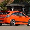 Opel astra_1664