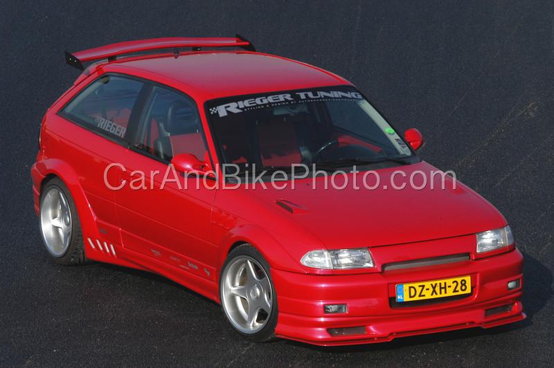 Opel Astra_0096