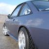 Opel Manta_7335