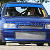 Opel Corsa_3593