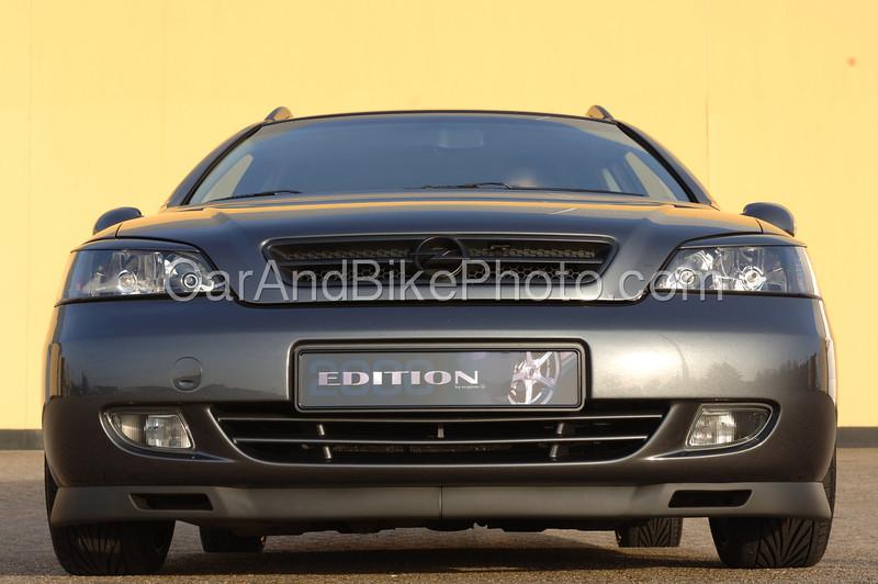 Opel Astra_2454
