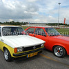 Opel Kadett_0895