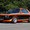 Opel manta GTE_0155