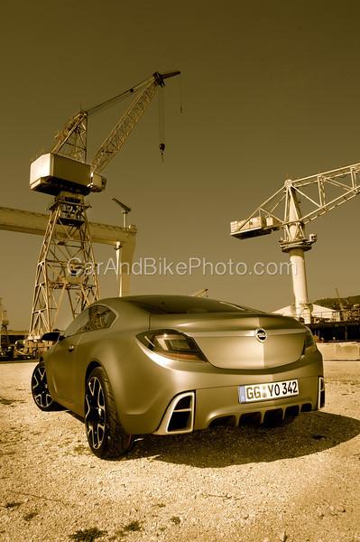 Opel prototype_1504 b