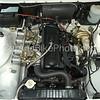 Opel Kadett_1029