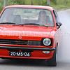 Opel kadett_1110