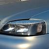 Opel calibra_0006