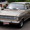 Opel_5841