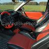 Opel Astra_0085