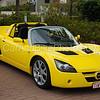 Opel Speedster_5825