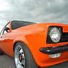 Opel kadett_1076